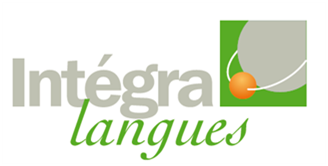 INTEGRA LANGUES (Groupe Nova Performance)