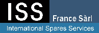 ISS FRANCE SARL